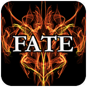 FATE神クイズ