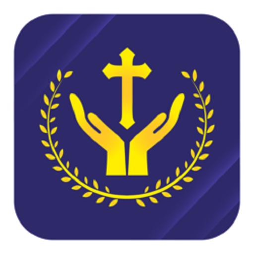 Igreja 01 (app)