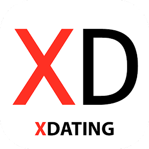 XDating - online chat and meet