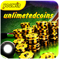 Download Full 8 Ball Pool Coins Prank 1.0 APK
