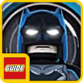 ProTip LEGO Batman 3 Gotham APK for Bluestacks