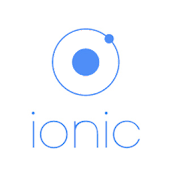 Ionic Code Play APK for Nokia