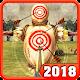 Archery Big Tournament