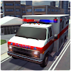 City Ambulance Rescue Service