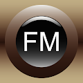 App FM Transmitter APK for Windows Phone