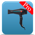 App Hair Dryer Baby apk for kindle fire