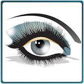 App Eye Photo Collage Maker APK for Kindle