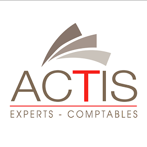 ACTIS Experts-Comptables
