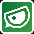 App WhatsEye APK for Windows Phone