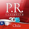 PR Vademecum Chile 2016