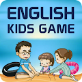 English Kids Game APK for Windows