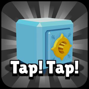 Box Sim für Brawl Stars android spiele download