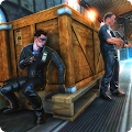 Game Gangster Theft & Escape apk for kindle fire