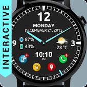 Ultra Watch Face APK for Ubuntu