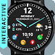 Ultra Watch Face APK