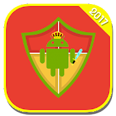 Antivirus Sécurité Mobile