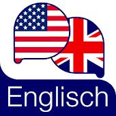 Englisch lernen mit Wlingua