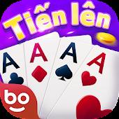 Game Tiến Lên-tien len Mien Nam APK for Windows Phone