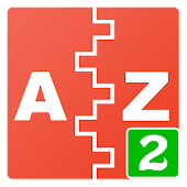 App AZ Plugin 2 (newest) version 2015 APK
