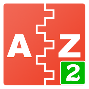 AZ Plugin 2 (newest) For PC