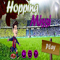Hopping Missi APK for Kindle Fire