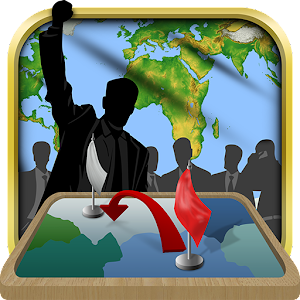 President Simulator For PC / Windows 7/8/10 / Mac – Free Download