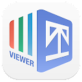App Thinkfree Office viewer apk for kindle fire