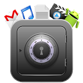 App File && Folder Lock : Gallery Lock apk for kindle fire