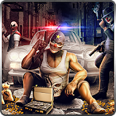 Game Sin City Crime Squad APK for Windows Phone