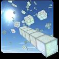 Cubedise