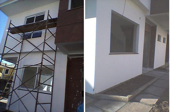 Casa de 3 dormitórios em Coronel Aparício Borges, Porto Alegre - RS