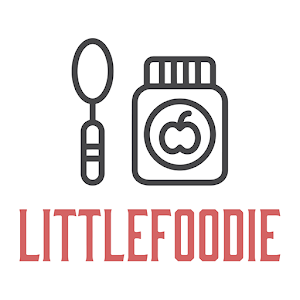 Little Foodie For PC / Windows 7/8/10 / Mac – Free Download