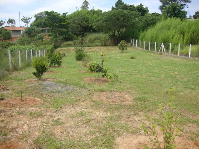 Chácara  Saltinho  Cosmópolis