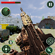 Call of Army Sniper Shooting: Frontier Battleship