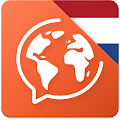 App Learn Dutch. Speak Dutch APK for Kindle