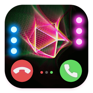 Color Call Flash - color screen theme & LED flash For PC / Windows 7/8/10 / Mac – Free Download