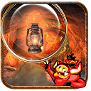 Monster – Hidden Object Game