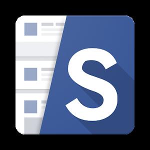 Swipe for Facebook For PC (Windows & MAC)