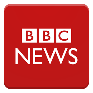 BBC News Hindi - Latest and Breaking News App For PC / Windows 7/8/10 / Mac – Free Download