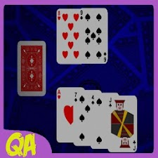 Super Freecell Speed Card Game