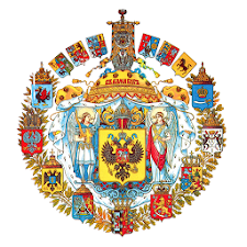 History Of Russian Empire