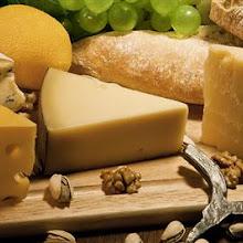 Cheese Masterclass