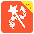 App VideoShowLite: Video editor APK for Windows Phone