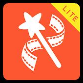 VideoShowLite: Video editor APK for Ubuntu