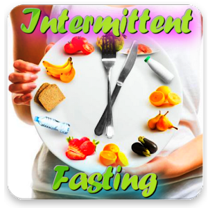 Download Intermittent Fasting Diet Guide For PC Windows and Mac