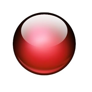 RED BALL