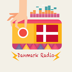 Download Radio Danemark for Windows Phone