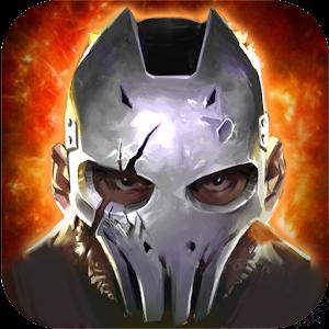 Mayhem - PvP Multiplayer Arena Shooter For PC (Windows & MAC)