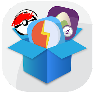 Download Toolbox for Pokemon Go Android Apk Free