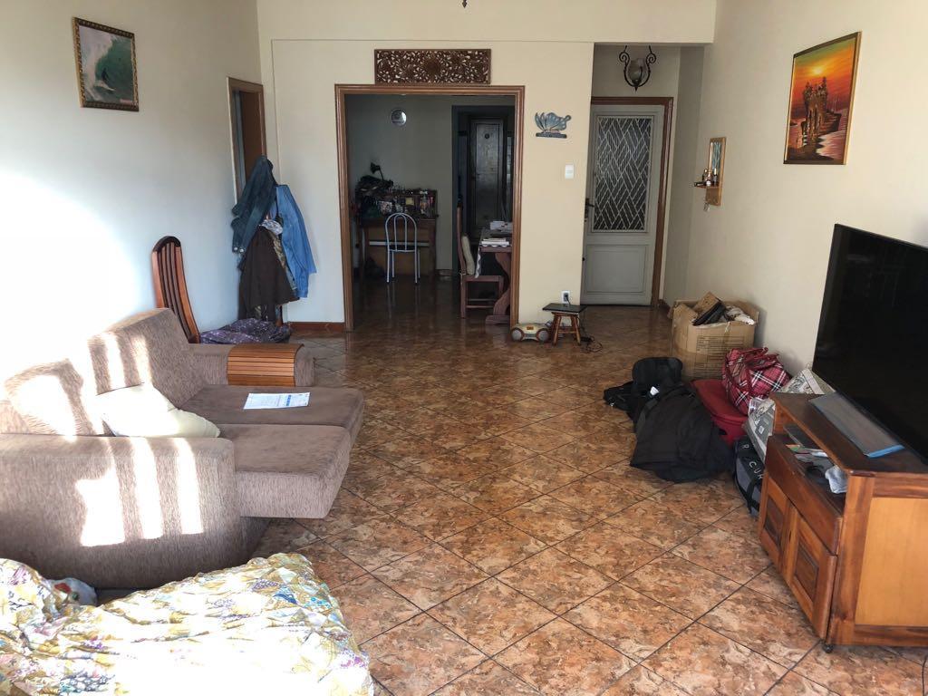 Apartamento à venda em Tijuca, Rio de Janeiro - RJ - Foto 4